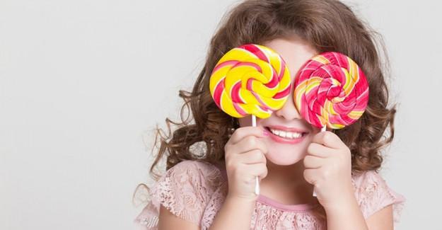 Beyaz Şeker Hakkında Mutlaka Bilinmesi Gerekenler