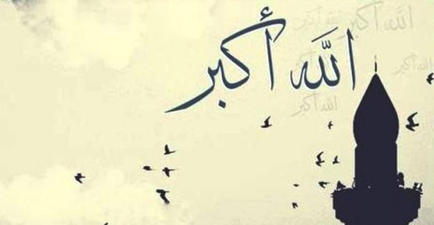 Bilal-i Habeşi Kimdir?