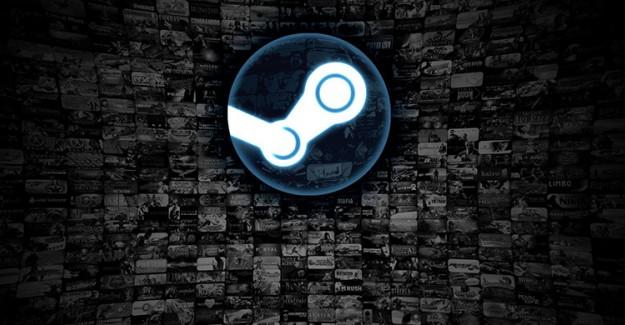 Binlerce Kişinin Beklediği Steam İndirimleri Başlıyor!