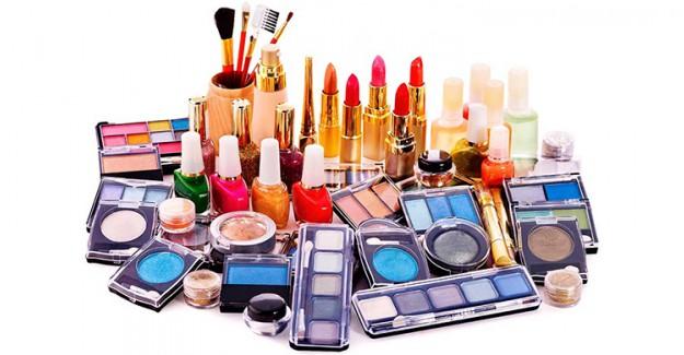 Bir Başkasıyla Asla Paylaşmamanız Gereken Kozmetik Ürünleri!