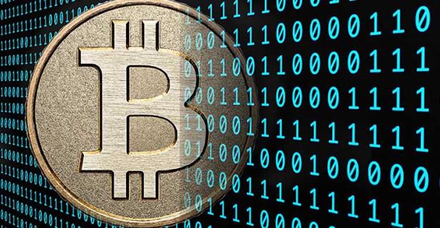 Bitcoin, 20 Mayıstan Bu Yana Elde Ettiği Kazancı Yitirdi!