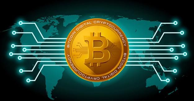 Bitcoin İçin Kritik Uyarı!