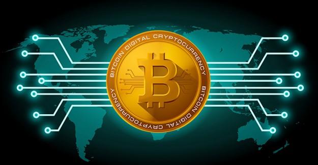 Bitcoin Kendi Rekorunu Kırdı