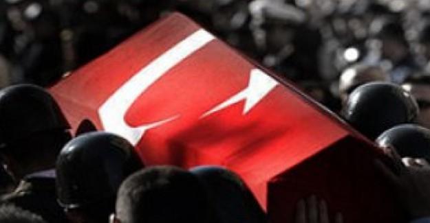 Bitlis'te Çatışma! 2 Askerimiz Şehit Oldu