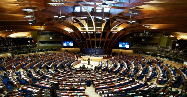 BM'den Açıklama: Derin Endişe Duyuyoruz!
