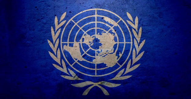 BM'den Kudüs Hakkında Skandal Karar!