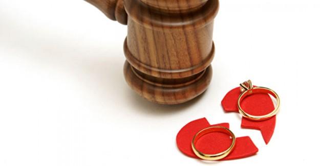 Boşanma Davasında Avukat Desteği Neden Faydalıdır?