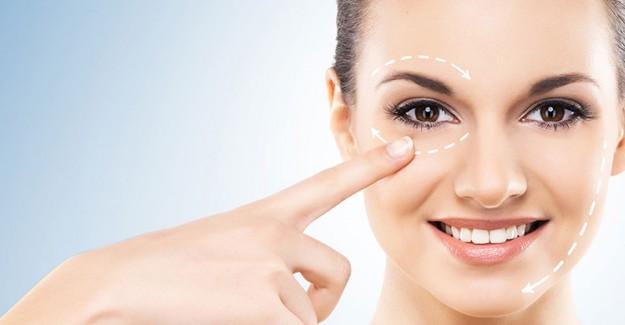 Botoks Yaptırmadan Daha Genç Görünmenizi Sağlayan Öneriler