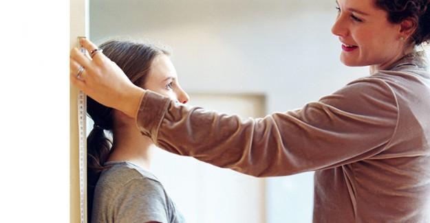 Boy Uzatma Estetiği Riskli midir? İşte Yanıtı