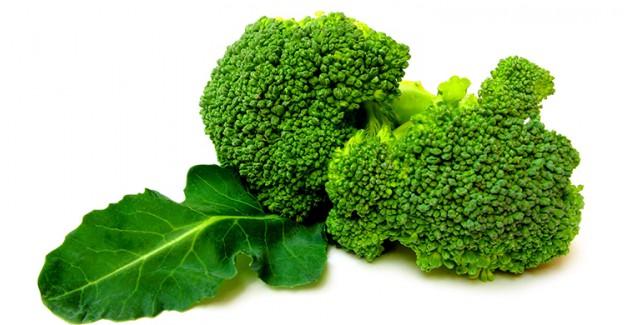 Brokoliyi Pişirmeden Önce Haşlarsanız Bakın Ne Oluyor!