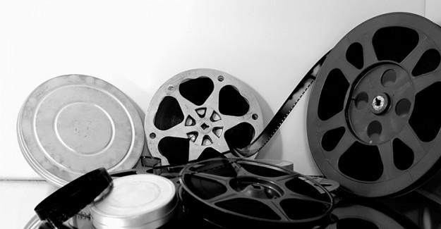 Bu Hafta Vizyona 6 Film Girecek