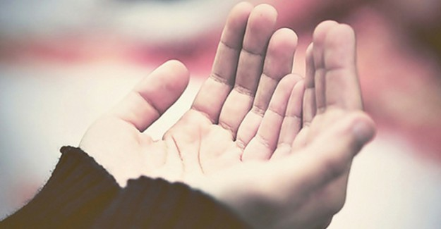 Bu Kimselerin Duası Kabul Oluyor