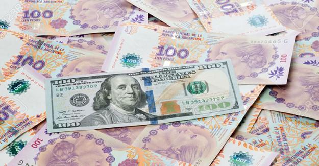 Bu Para Birimi Tarihin En Büyük Çöküşünü Yaşadı!