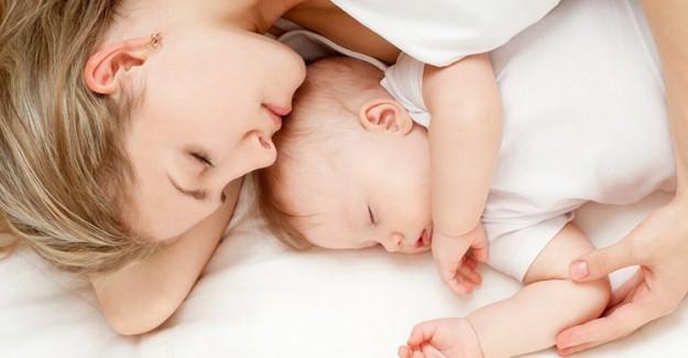 Bu Unsurlar Hamile Kalmanıza Engel Oluyor!