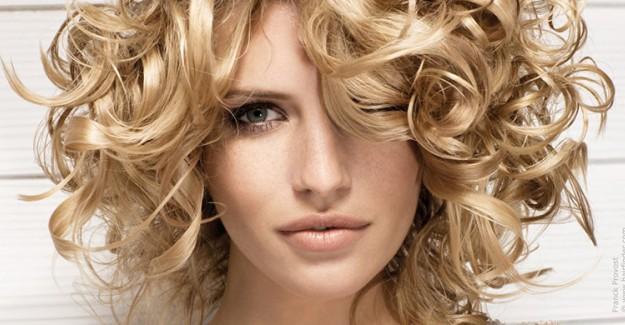 Bu Yaz Sezonunda Plaj Modasına Yön Verecek Saç Trendleri!