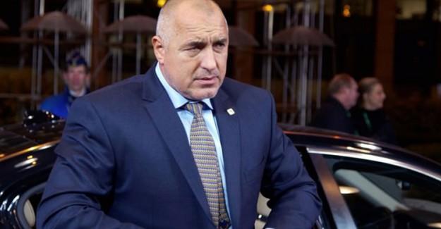 Bulgar Başbakan Açıkladı! Türkiye Sayesinde Sıfırlandı