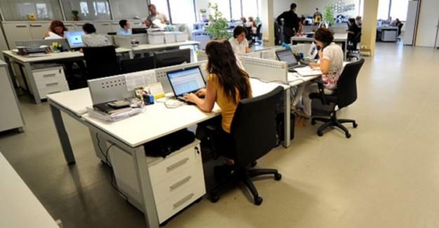Çalışanlara Müjdeli Haber! Çalışma Saatleri Değişti