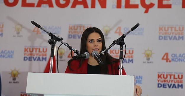 Çalışma Ve Sosyal Güvenlik Bakanı Sarıeroğlu'ndan İstihdam Müjdesi
