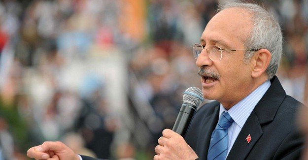 CHP Alkol Rezaletini Örtme Peşinde!