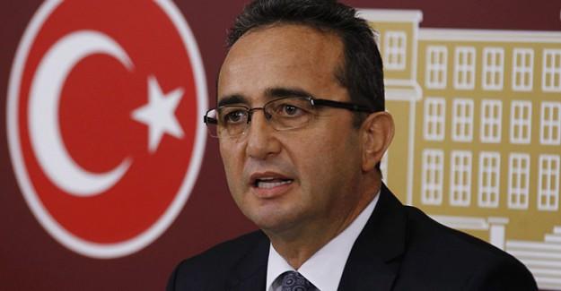 CHP Cumhurbaşkanlığına Aday Çıkaramıyor!