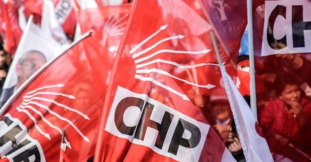 CHP Liseye Girişte Sınava da Karşı!