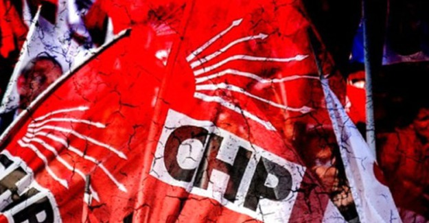 CHP Seçim Barajının Düşmesini İstedi