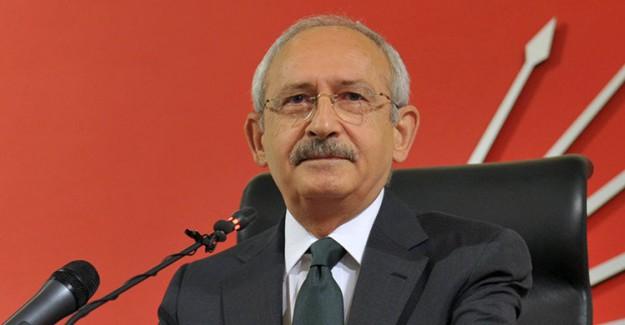 CHP Vatandaşı Soyuyor Resmen!