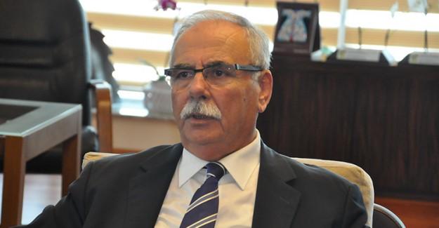 CHP'den Bir Skandal Daha! Mecliste Hakaret Ve Tehdit Rüzgarı