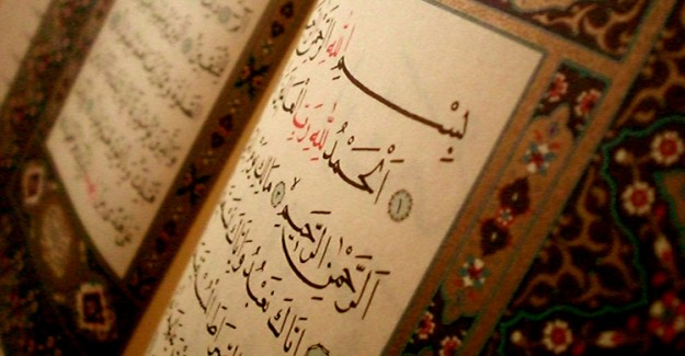 Çocuklar'a Kur'an Eğitimi Nasıl Verilmeli?