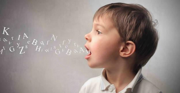 Çocuklarda Görülen Öğrenme Bozukluğunun Nedenleri!