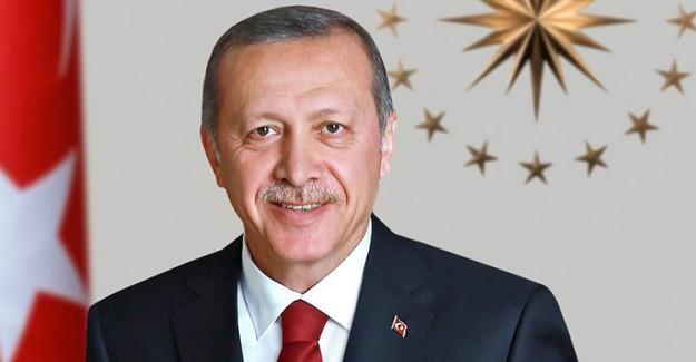 Cumhurbaşkanı Erdoğan: Gazilere Saldıranlar Cezasını Görecek