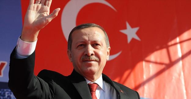 Cumhurbaşkanı Erdoğan Harekete Geçti! En Büyük Hedefini Gerçekleştirecek
