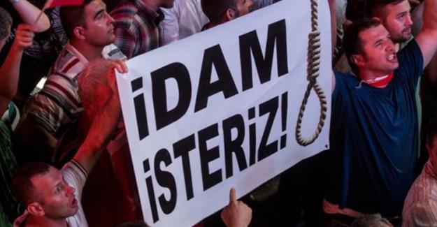Cumhurbaşkanı Erdoğan'a Suikast Girişimi Davasında Karar Veriliyor!