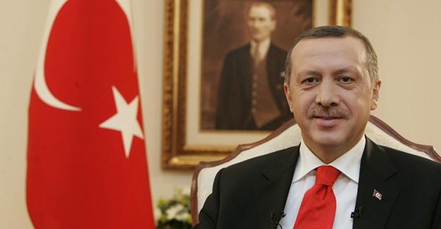 Cumhurbaşkanı Erdoğan'dan Kritik Ziyaret!