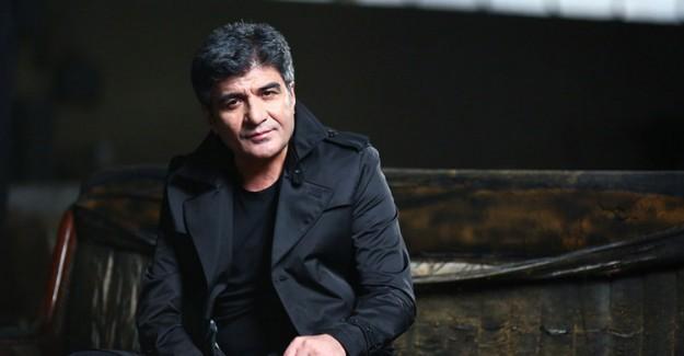 Değerli Sanatçı İbrahim Erkal İçin Mevlit Okutuldu!