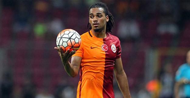 Denayer Tekrardan Galatasaray'a mı Dönüyor!
