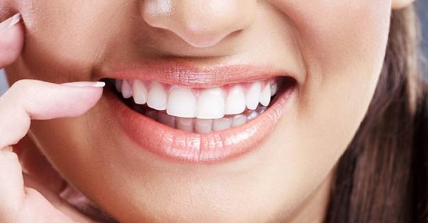 Diş Sağlığını Etkileyen 6 Büyük Hata