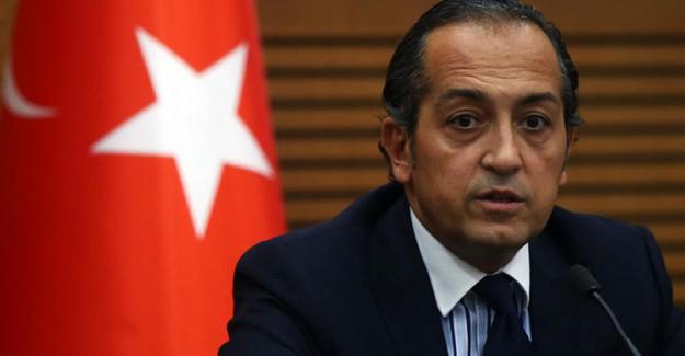 Dışişleri Bakanlığı Açıkladı! 'Türkiye İçin Hiçbir Değeri Yok'
