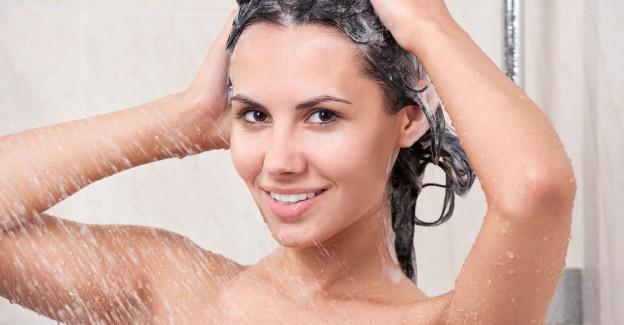 Doğru Saç Yıkama Teknikleriyle Saç Bakımınıza Katkıda Bulunun!