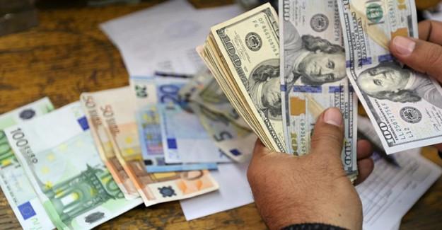 Dolar Türkiye Düşmanı Ekonomi Tetikçilerini Üzdü!