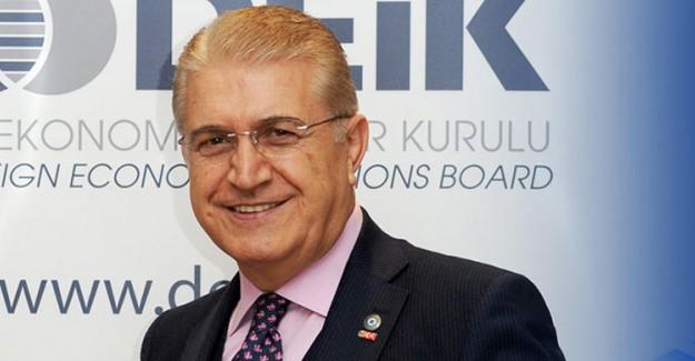 Dr. Mustafa Aydın Malaga Üniversitesi'nin İmza Töreninde Kitabını İmzalayacak