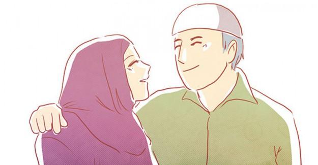 Dua İle Evliliğin Kaderi Değişebilir Mi?