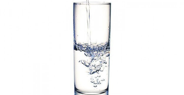 Dünyada 2.1 Milyar Kişi İçecek Su Bulamıyor