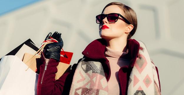 Dünyanın En Şık Kadınlarından Moda Ve Stil Önerileri!
