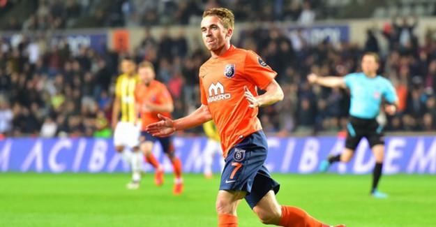 Edin Visca Trabzonspor'la Anlaştı!