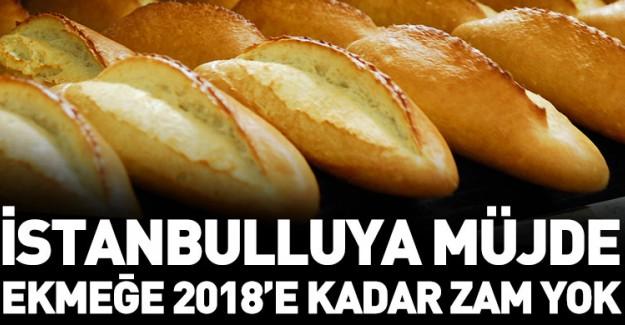 Ekmek Fiyatlarıyla İlgili Önemli Açıklama!
