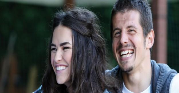 Emre Belözoğlu'nun Eşine Aldığı Hediye Dudak Uçuklattı