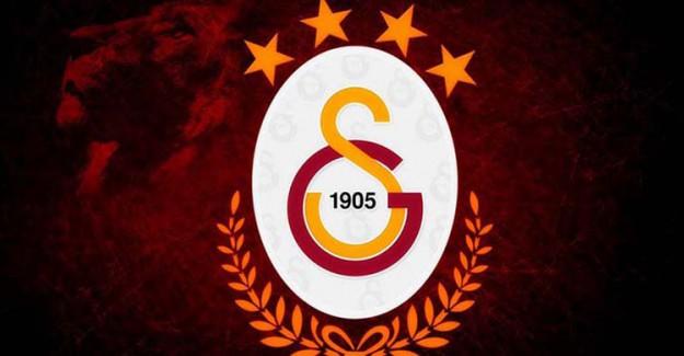 En Değerli Türk Takımı Galatasaray!