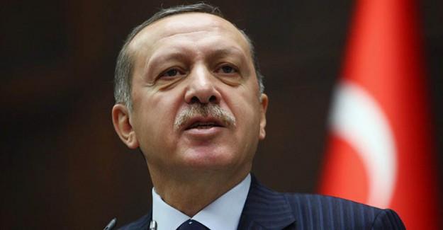 Erdoğan'ın Almanya'ya Kritik Ziyareti
