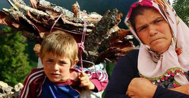Eren Bülbül'ün Annesinin Tek İsteği Var